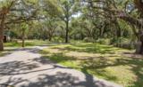 4 Spanish Oaks Avenue - Photo 46