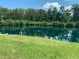 158 Slack Tide Drive - Photo 2