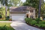 7 River Birch Place - Photo 2