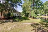 7 River Birch Place - Photo 31