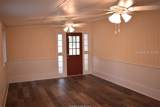 2077 Smiths Crossing - Photo 10