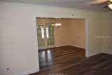 2077 Smiths Crossing - Photo 11