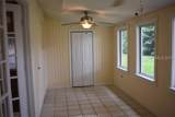 2077 Smiths Crossing - Photo 17