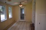 2077 Smiths Crossing - Photo 18