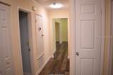 2077 Smiths Crossing - Photo 20