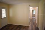 2077 Smiths Crossing - Photo 23