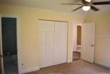 2077 Smiths Crossing - Photo 26