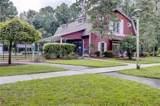202 Cotton Field Lane - Photo 47