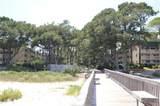 239 Beach City Road - Photo 27