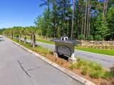 534 Fort Sullivan Drive - Photo 4