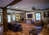 20 Ole Bent Oak Road - Photo 10