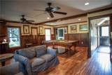 20 Ole Bent Oak Road - Photo 11