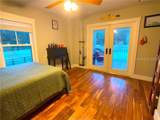 20 Ole Bent Oak Road - Photo 19