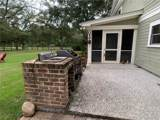 20 Ole Bent Oak Road - Photo 23