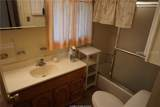28 2nd Avenue - Photo 16