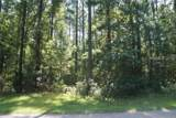 5 Honey Hill Circle - Photo 2