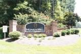 5 Honey Hill Circle - Photo 7