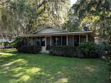 244 Boyd Creek Drive - Photo 3