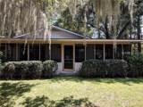 244 Boyd Creek Drive - Photo 4