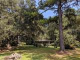 244 Boyd Creek Drive - Photo 6