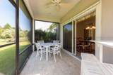 24 Beaufort River Road - Photo 11