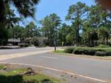 47 New Orleans Road - Photo 1