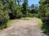 47 New Orleans Road - Photo 5