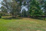 162 Pinecrest Circle - Photo 34