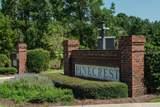 162 Pinecrest Circle - Photo 45