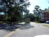 45 Folly Field Road - Photo 46
