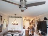 663 William Hilton Parkway - Photo 12