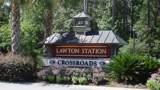 24 Lawton Eagle Lane - Photo 5