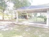 8503 Tarboro Road - Photo 7
