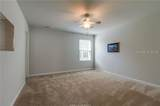 442 Northlake Boulevard - Photo 20