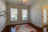 442 Northlake Boulevard - Photo 5