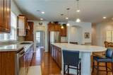 442 Northlake Boulevard - Photo 7