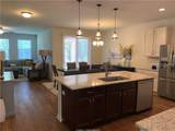 52 Sifted Grain Road - Photo 8
