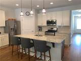 52 Sifted Grain Road - Photo 9