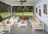 470 Summertime Place - Photo 11