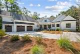 19 Colleton River Drive - Photo 2
