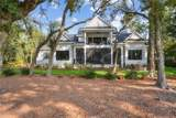 19 Colleton River Drive - Photo 33