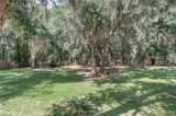 4891 Tidal Walk Drive - Photo 47