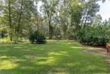 8 Woods Lane - Photo 35