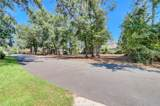 2 Brassie Court - Photo 45