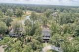 27 Indigo Plantation Rd - Photo 49