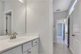 283 Station Parkway - Photo 12