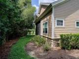 204 Fording Trace - Photo 32