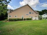 204 Fording Trace - Photo 34