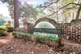 4 Tucker Ridge Court - Photo 2