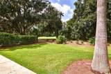 4 Tucker Ridge Court - Photo 48